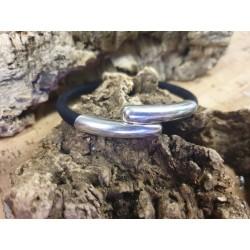 Bracelet en liège elegant